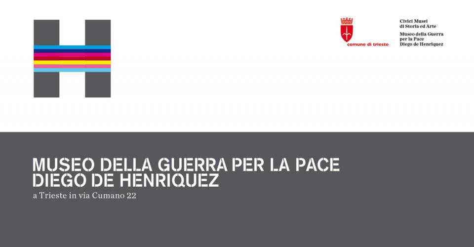 Logo Museo Henriquez